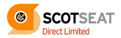Scot Seat Logo