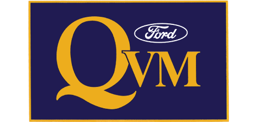 Vantage Vehicle Conversions are now Ford QVM accredited converters of Transit and the Transit Custom.
